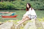 03122016_Ma Wan Village_Riva Wan00175