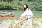 03122016_Ma Wan Village_Riva Wan00176