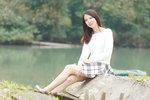 03122016_Ma Wan Village_Riva Wan00179
