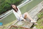 03122016_Ma Wan Village_Riva Wan00180