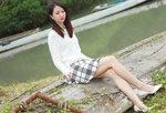 03122016_Ma Wan Village_Riva Wan00181