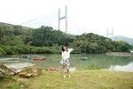 03122016_Ma Wan Village_Riva Wan00182
