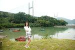 03122016_Ma Wan Village_Riva Wan00184