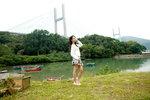 03122016_Ma Wan Village_Riva Wan00186