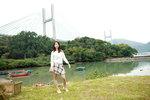 03122016_Ma Wan Village_Riva Wan00187