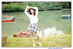 03122016_Ma Wan Village_Riva Wan00189