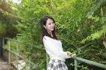 03122016_Ma Wan Village_Riva Wan00201