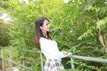 03122016_Ma Wan Village_Riva Wan00202
