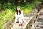 03122016_Ma Wan Village_Riva Wan00203