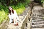 03122016_Ma Wan Village_Riva Wan00204