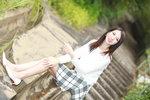 03122016_Ma Wan Village_Riva Wan00205