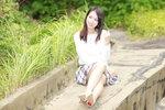 03122016_Ma Wan Village_Riva Wan00206