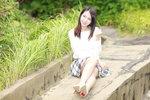 03122016_Ma Wan Village_Riva Wan00207