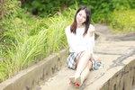 03122016_Ma Wan Village_Riva Wan00208