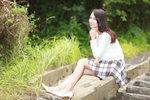 03122016_Ma Wan Village_Riva Wan00211