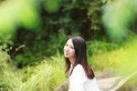 03122016_Ma Wan Village_Riva Wan00212