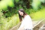 03122016_Ma Wan Village_Riva Wan00213