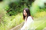 03122016_Ma Wan Village_Riva Wan00214
