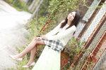 03122016_Ma Wan Village_Riva Wan00219