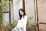 03122016_Ma Wan Village_Riva Wan00220