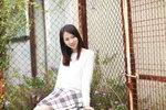 03122016_Ma Wan Village_Riva Wan00221