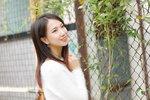 03122016_Ma Wan Village_Riva Wan00223