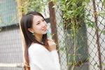 03122016_Ma Wan Village_Riva Wan00224