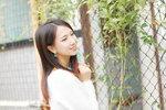 03122016_Ma Wan Village_Riva Wan00225