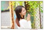 03122016_Ma Wan Village_Riva Wan00226