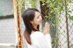 03122016_Ma Wan Village_Riva Wan00227