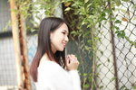 03122016_Ma Wan Village_Riva Wan00228