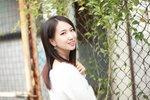 03122016_Ma Wan Village_Riva Wan00229
