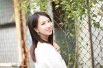 03122016_Ma Wan Village_Riva Wan00230