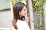 03122016_Ma Wan Village_Riva Wan00231