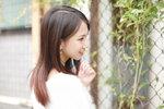 03122016_Ma Wan Village_Riva Wan00232