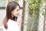 03122016_Ma Wan Village_Riva Wan00233