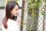 03122016_Ma Wan Village_Riva Wan00234
