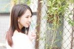 03122016_Ma Wan Village_Riva Wan00235