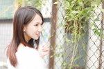 03122016_Ma Wan Village_Riva Wan00236