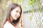 03122016_Ma Wan Village_Riva Wan00239