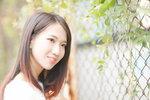 03122016_Ma Wan Village_Riva Wan00240