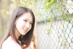 03122016_Ma Wan Village_Riva Wan00241