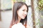 03122016_Ma Wan Village_Riva Wan00242