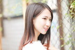 03122016_Ma Wan Village_Riva Wan00243