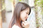 03122016_Ma Wan Village_Riva Wan00247
