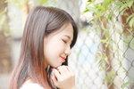 03122016_Ma Wan Village_Riva Wan00248