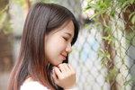 03122016_Ma Wan Village_Riva Wan00249