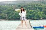 03122016_Ma Wan Village_Riva Wan00251