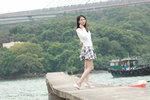 03122016_Ma Wan Village_Riva Wan00253