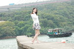 03122016_Ma Wan Village_Riva Wan00254